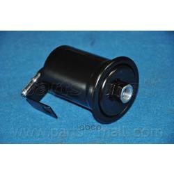 Топливный фильтр (Parts-Mall) PCF075