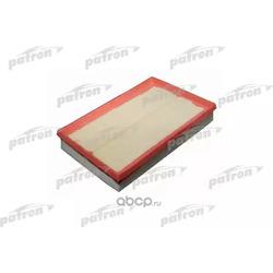 Фильтр воздушный (PATRON) PF1258