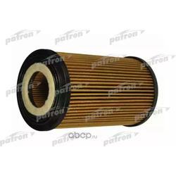 Фильтр масляный BMW: 5 92-95, 5 96-03, 5 Touring 92-97, 5 Touring 97-04, 7 87-94, 7 94-01, 8 90-99, X5 00-, Z8 00-03, ROLLS-ROYCE: SILVER SERAPH 98- (PATRON) PF4142