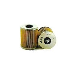 Фильтр топливный (Alco) MD397