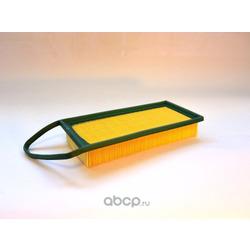 Фильтр воздушный (Big filter) GB9771