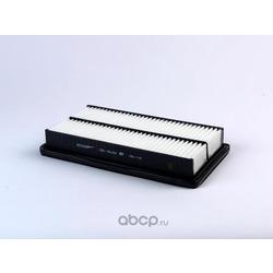 Фильтр воздушный (Big filter) GB9628