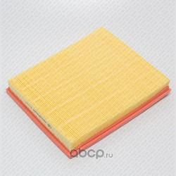Фильтр воздушный (Green Filter) LF0272