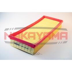 Фильтр воздушный (NAKAYAMA) FA295NY