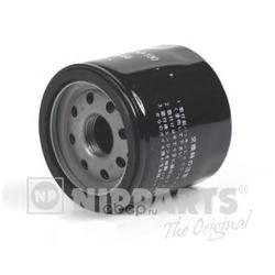 Масляный фильтр (Nipparts) J1317008
