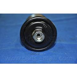 Топливный фильтр (Parts-Mall) PCB027