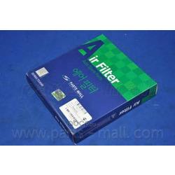 Фильтр (Parts-Mall) PMC013