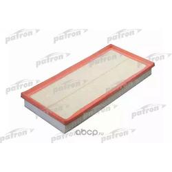 Фильтр воздушный (PATRON) PF1162