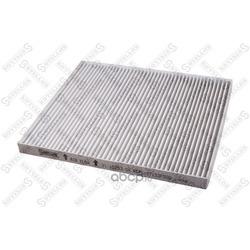 Фильтр, воздух во внутренном пространстве (Stellox) 7110253SX