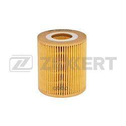 Фильтр масл. Eco BMW 1 (E81 E87 E88) 03- 3 (E46 E90 E91 E93) 01- 5 (E60 E61) 06- (Zekkert) OF4302E
