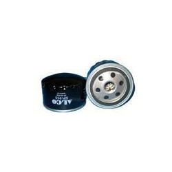 Масляный фильтр (Alco) SP955