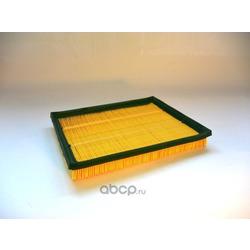 Фильтр воздушный (Big filter) GB9645