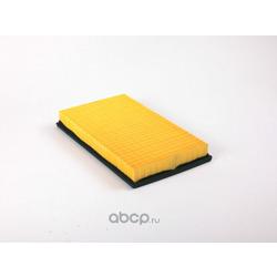 Фильтр воздушный (Big filter) GB9674