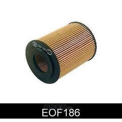 Масляный фильтр (Comline) EOF186