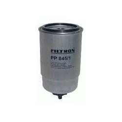 Фильтр топливный Filtron (Filtron) PP8451