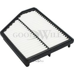 Фильтр воздушный (Goodwill) AG103