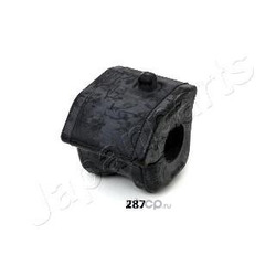 Втулка стабилизатора (Japanparts) RU287