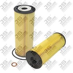 Фильтр масляный элемент (JS Asakashi) OE9601