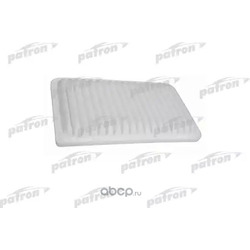 Фильтр воздушный LEXUS: RX 03-, TOYOTA: CAMRY 01- (PATRON) PF1002