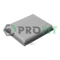 Воздушный фильтр (PROFIT) 15120907