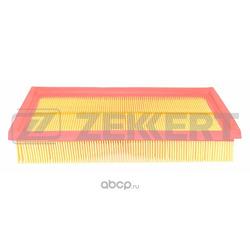Фильтр воздушный (Zekkert) LF1693