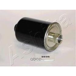 Топливный фильтр (Ashika) 3003393