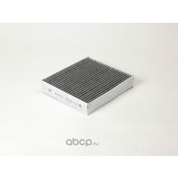 Фильтр салона [угольный] (Big filter) GB9916C