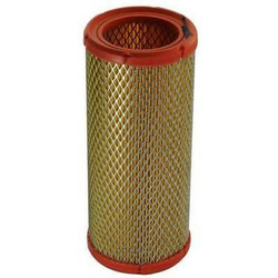 Воздушный фильтр (Denckermann) A140495