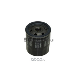 Фильтр масляный FRAM (Fram) PH966B