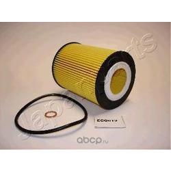 Масляный фильтр (Japanparts) FOECO012