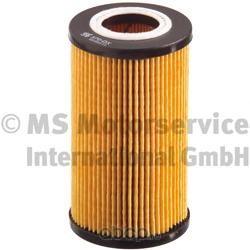 Масляный фильтр (Ks) 50013621