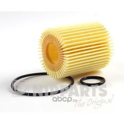 Масляный фильтр (Nipparts) J1312022