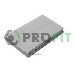 Воздушный фильтр (PROFIT) 15120710