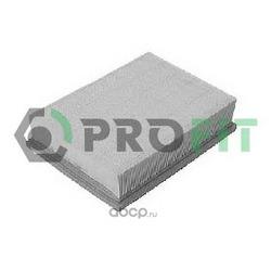 Воздушный фильтр (PROFIT) 15120103