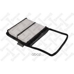 Воздушный фильтр (Stellox) 7101203SX