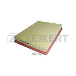 Фильтр воздушный (Zekkert) LF1120
