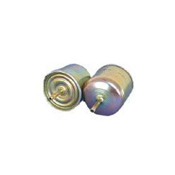 Фильтр топливный (Alco) SP2111