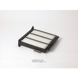 Фильтр салонный (Big filter) GB9934