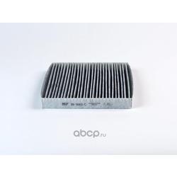 Фильтр салона угольный GB-9865/C (Big filter) GB9865C