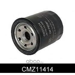 Масляный фильтр (Comline) CMZ11414