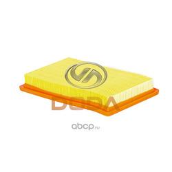 фильтр воздушный (DODA) 1110010042