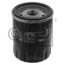Масляный фильтр (Febi) 32100