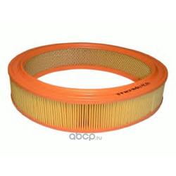 Фильтр воздушный Filtron (Filtron) AR201