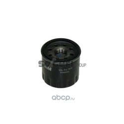 Фильтр масляный (Hyundai-KIA) 0JE1514302