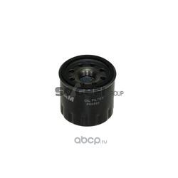 Фильтр масляный FRAM (Fram) PH4998