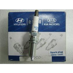 СВЕЧА ЗАЖИГАНИЯ (Hyundai-KIA) 1885510060