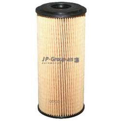Масляный фильтр (JP Group) 1318500400