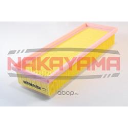 Фильтр воздушный (NAKAYAMA) FA195NY