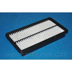 Воздушный фильтр (Parts-Mall) PAH042