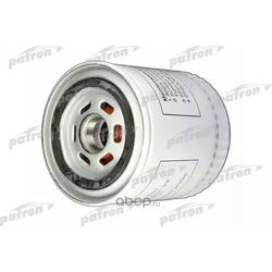 Фильтр масляный (PATRON) PF4114